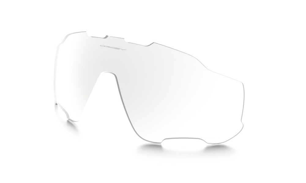 LENTE OAKLEY JAWBREAKER™ REPLACEMENT LENS KIT