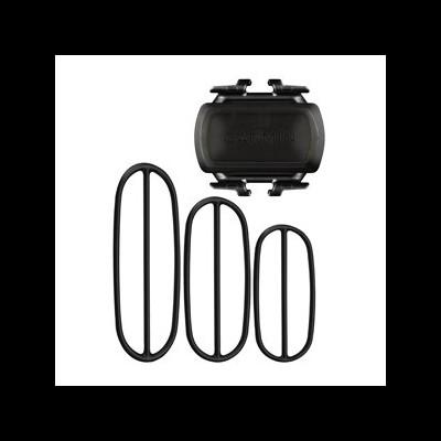 Garmin Sensor de cadência da bicicleta