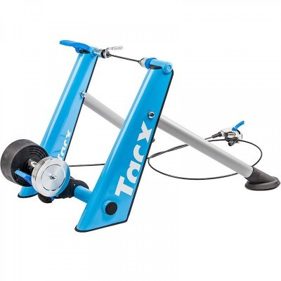 Rolo Treino Tacx Blue Matic