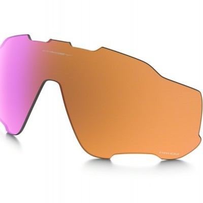 LENTE OAKLEY JAWBREAKER™ PRIZM™ REPLACEMENT LENSES