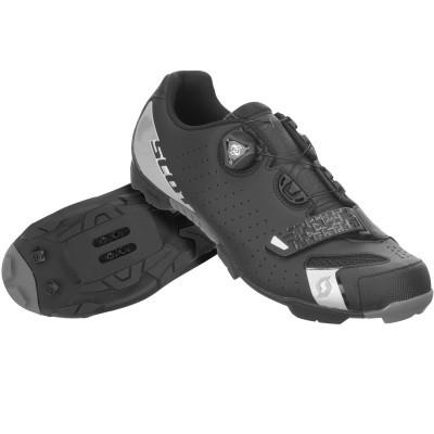 Sapatos Scott MTB COMP BOA