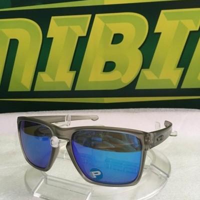 Óculos Oakley Sliver XL