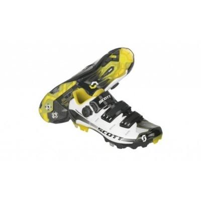 Sapatos Scott MTB Team Issue