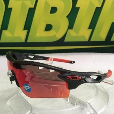 Óculos Oakley  Radarlock Polarized