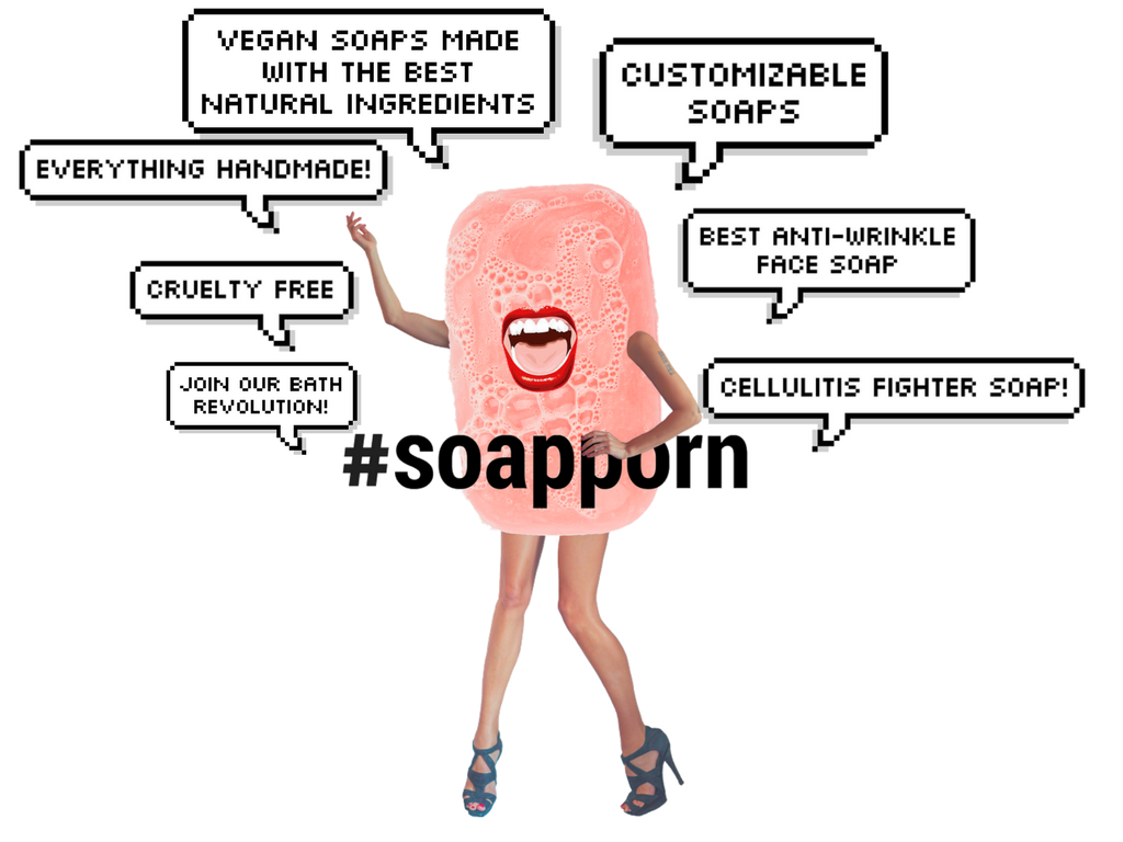 SoapPorn