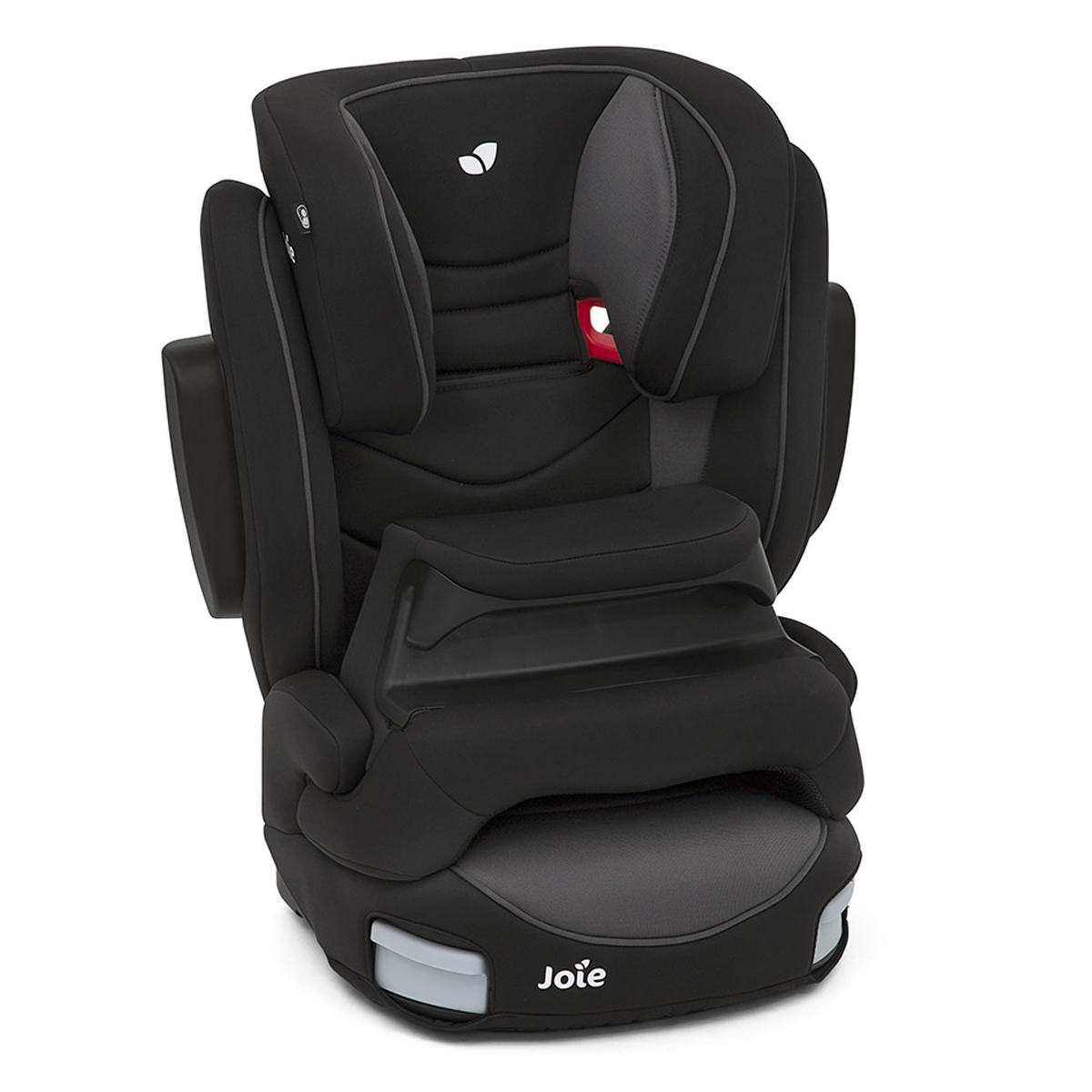 Cadeira auto Joie Trillo Shield Car Seat