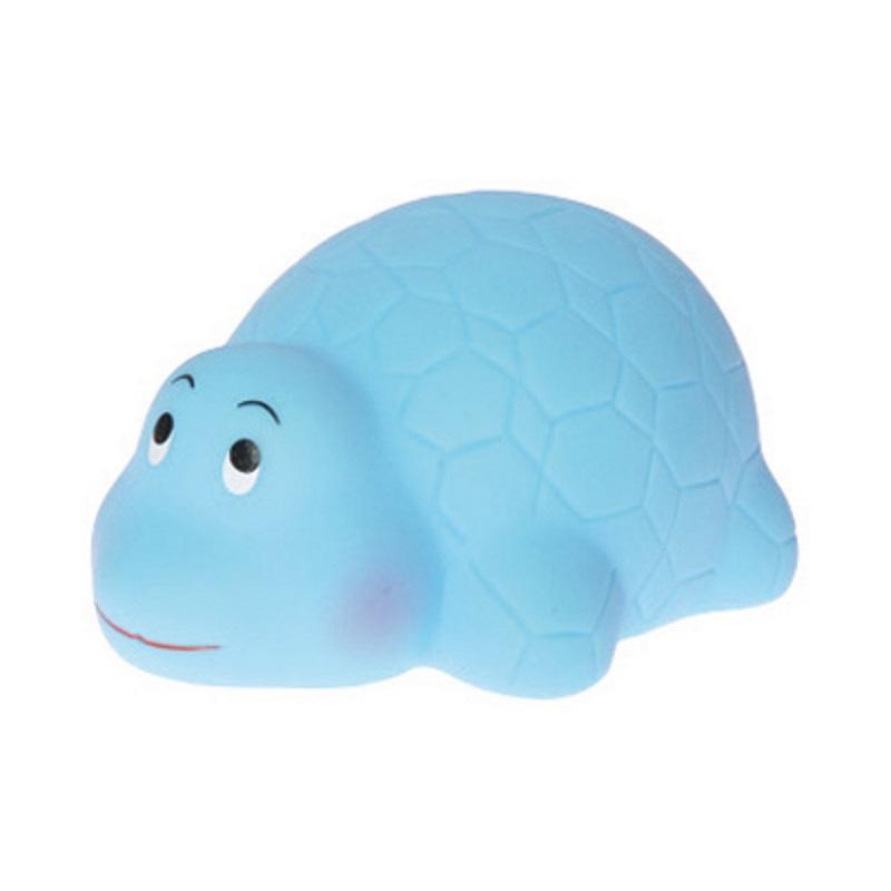Brinquedos de banho OKBaby Water Toys