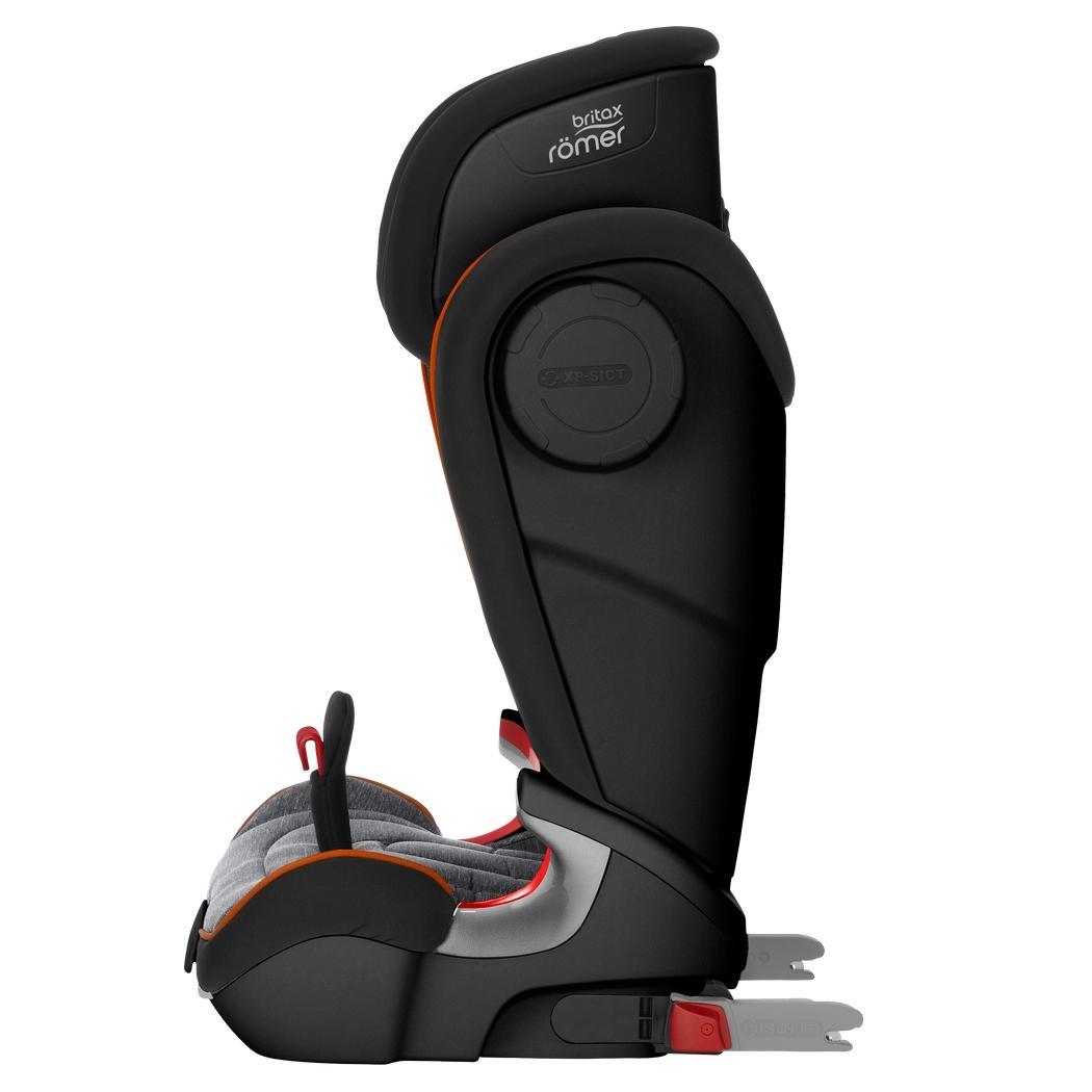 Cadeira auto Britax Kidfix II XP SICT Car Seat