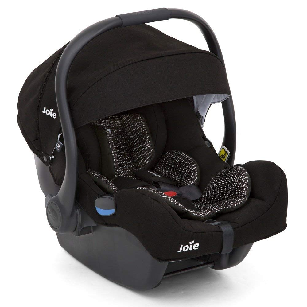 Cadeira auto Joie i-Gemm i-Size Car Seat