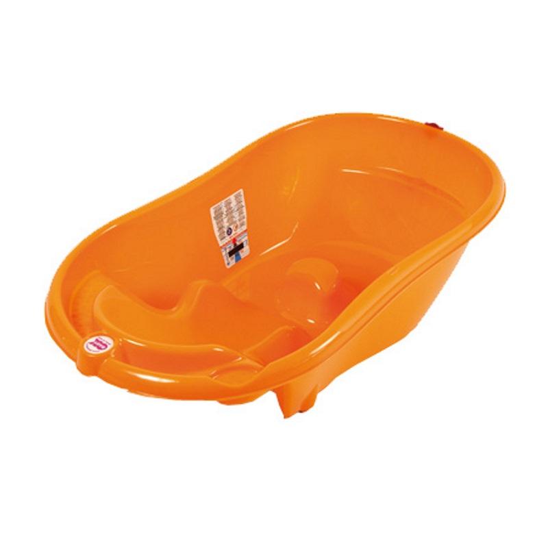 Banheira OKBaby Onda Bathtub