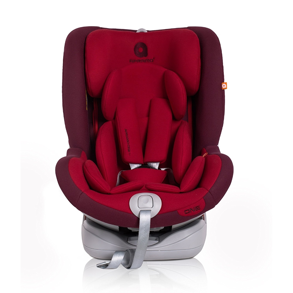 Cadeira auto Apramo One Car Seat