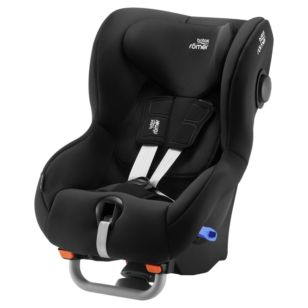 Cadeira auto Britax Max-Way Plus Car Seat