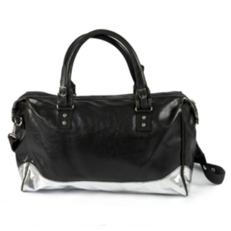 Saco Muda Fraldas Little Company City Bag