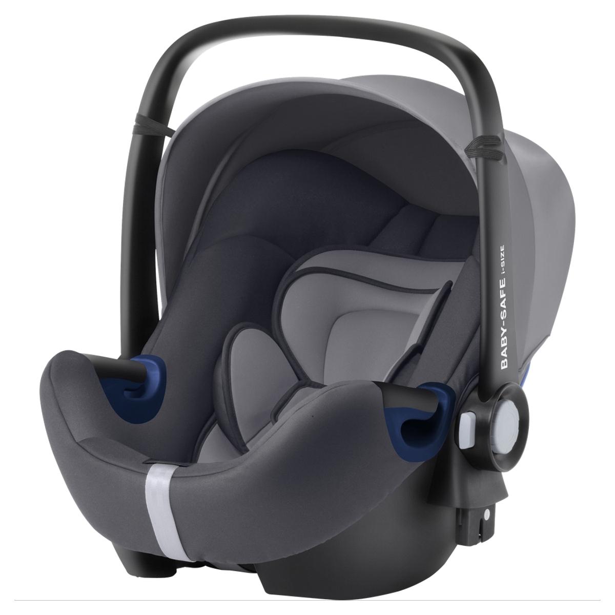 cadeira auto britax r mer baby safe2 i size car seat dente de leite. Black Bedroom Furniture Sets. Home Design Ideas