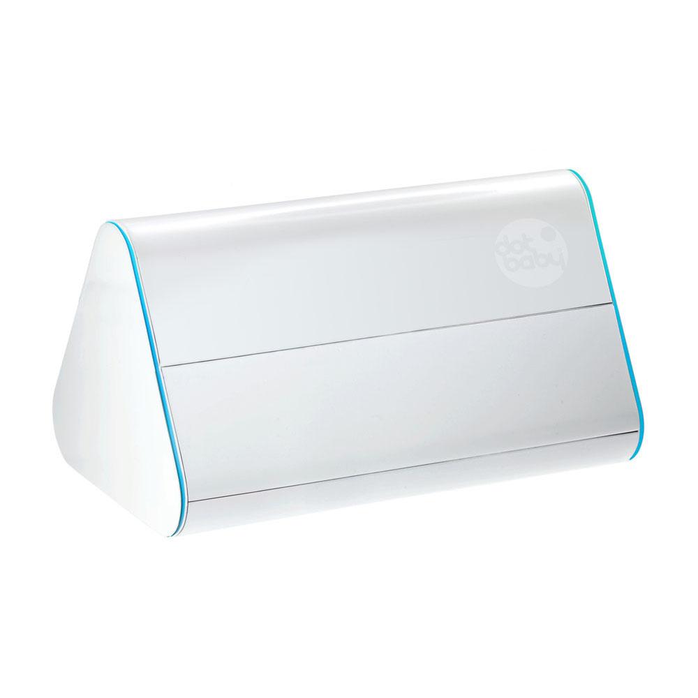 Porta toalhitas e Caixa toilette DotBaby DotBox