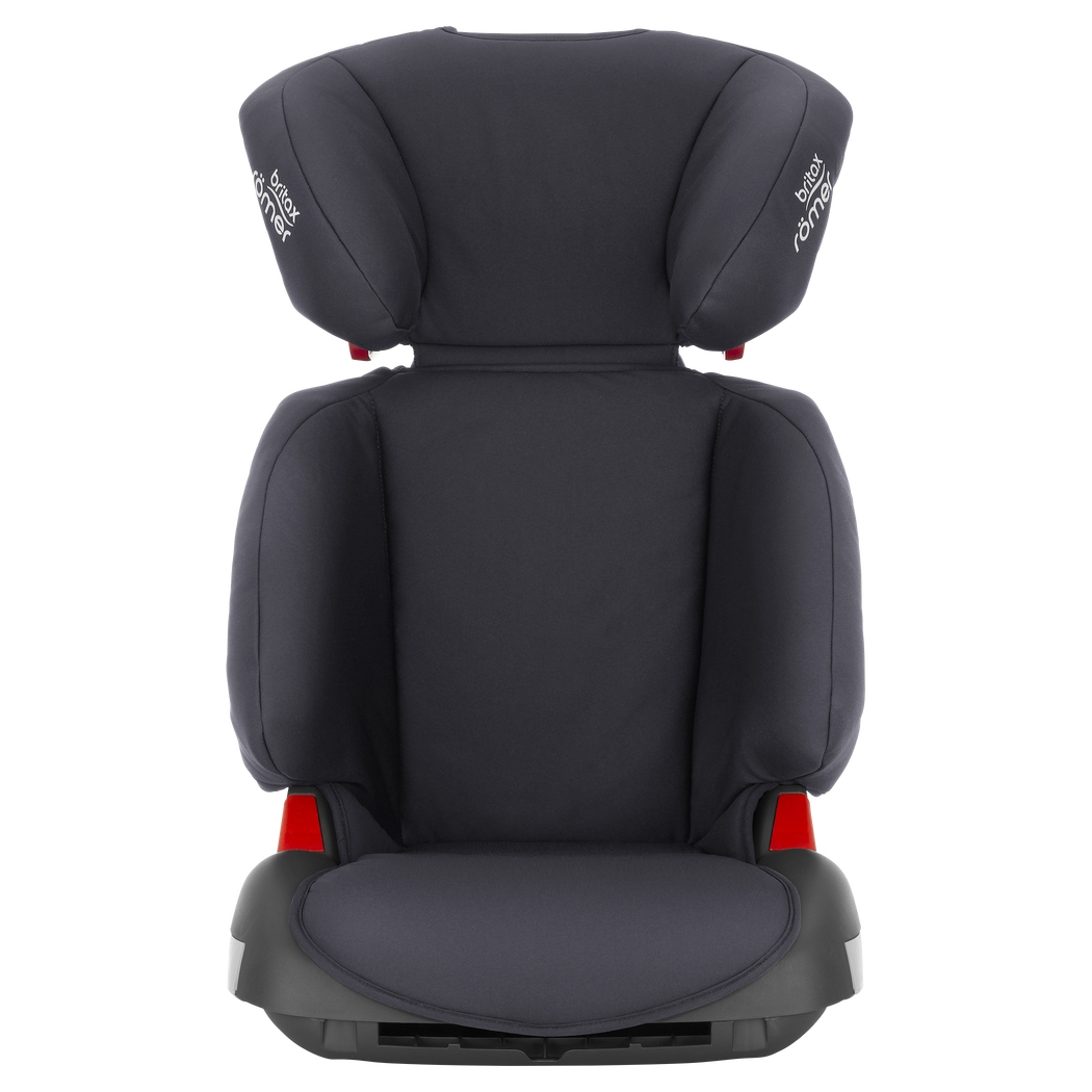 Cadeira auto Britax Adventure Car Seat
