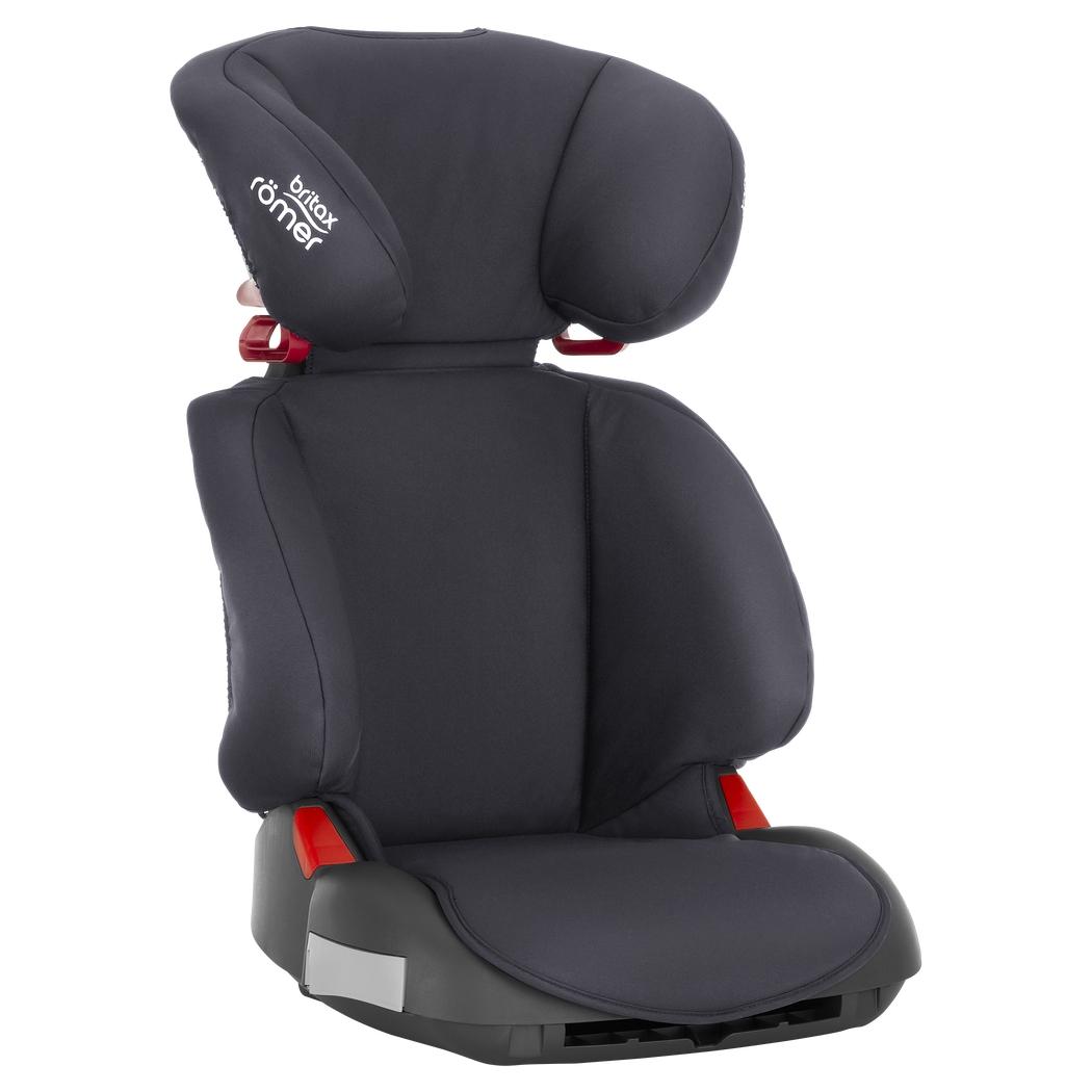 Cadeira auto Britax Adventure Car Seat