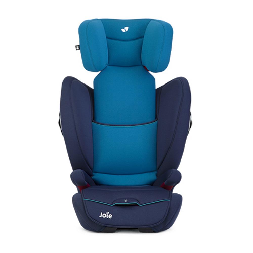 Cadeira auto Joie Transcend Car Seat