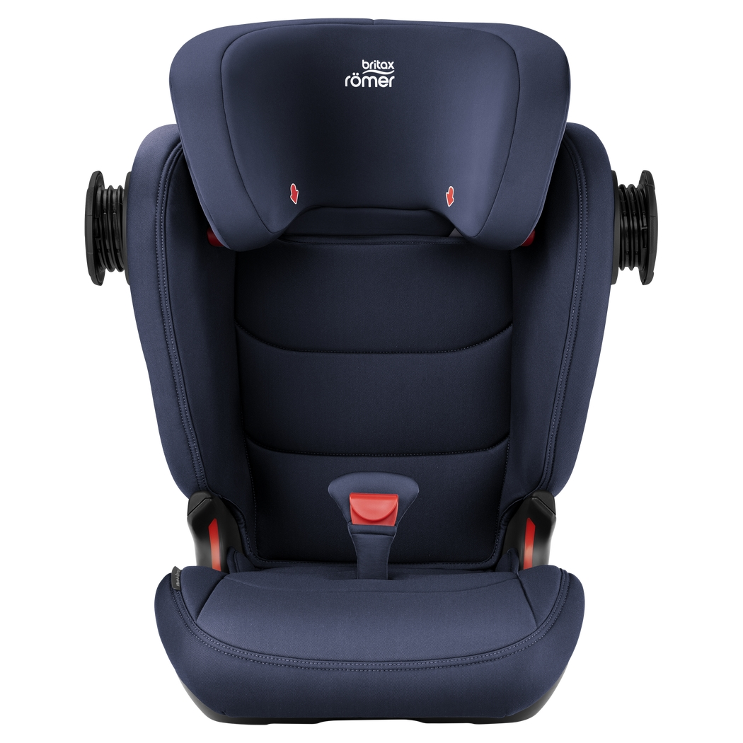 Cadeira auto Britax Kidfix III M Car Seat
