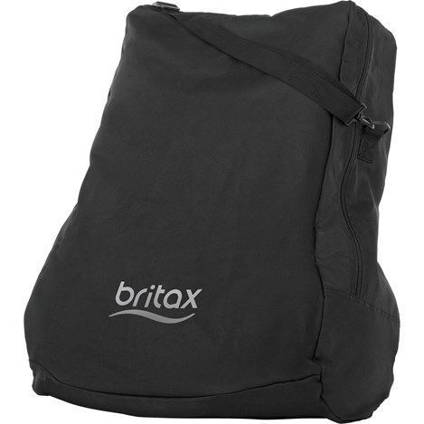 Bolsa transporte Britax Travel Bag