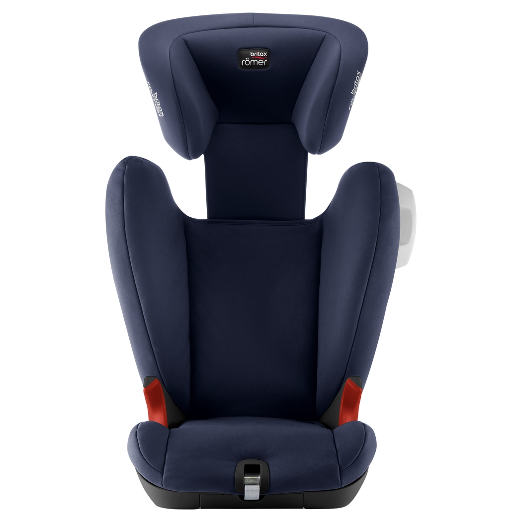 Cadeira auto Britax Kidfix SL SICT Car Seat