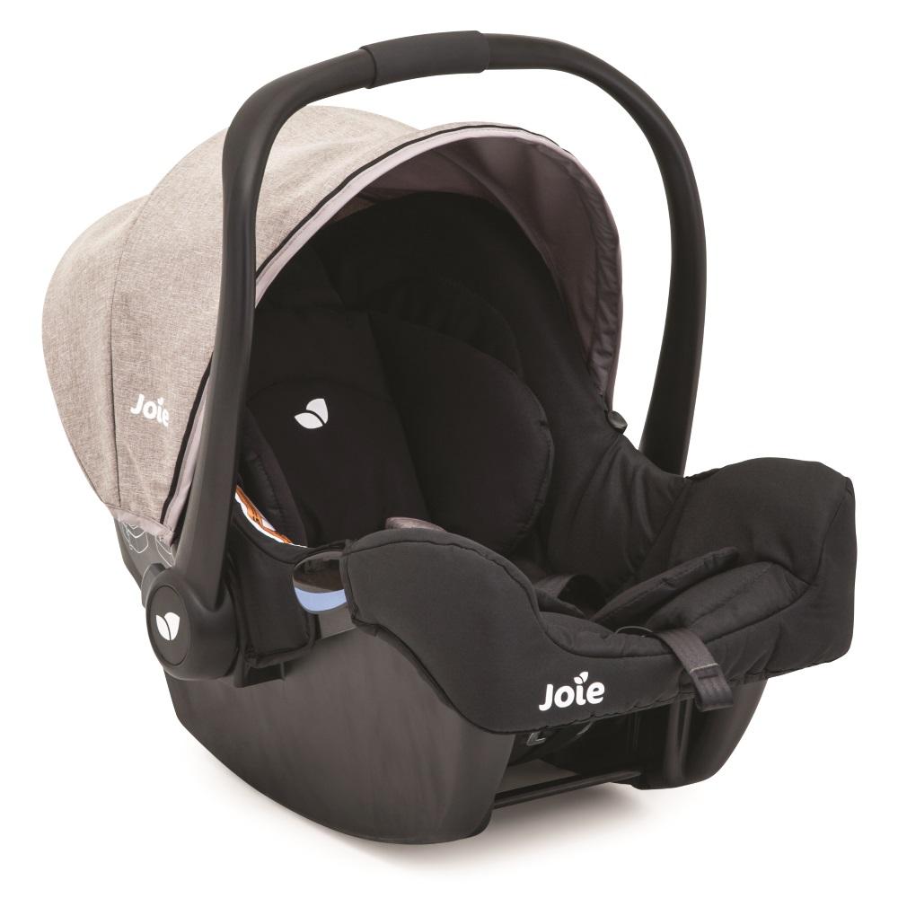 Cadeira auto Joie Gemm Car Seat