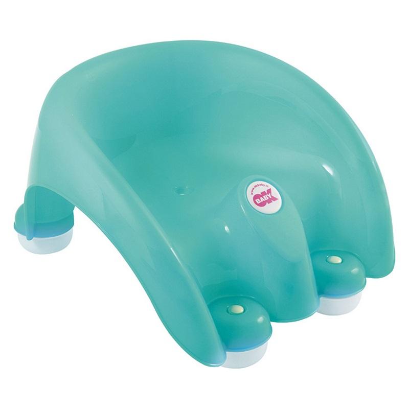 Assento banho OKBaby Pouf Bath Seat