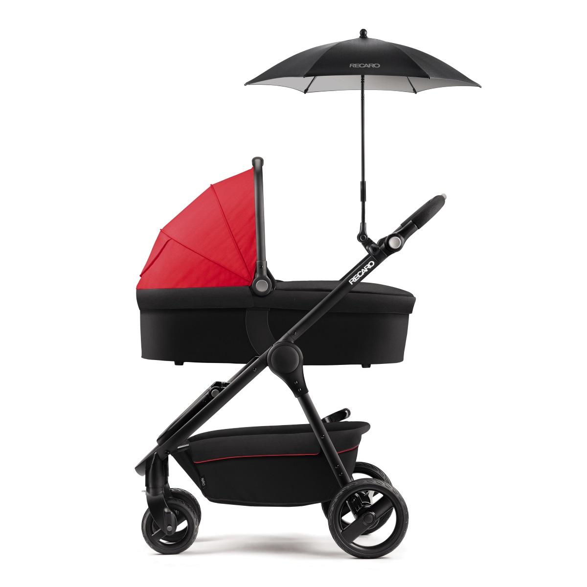 Sombrinha Recaro Stroller Parasol