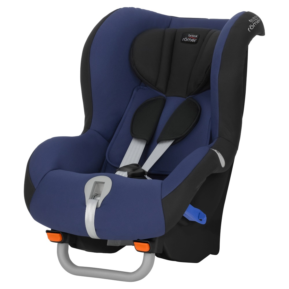 Cadeira auto Britax Max Way Car Seat