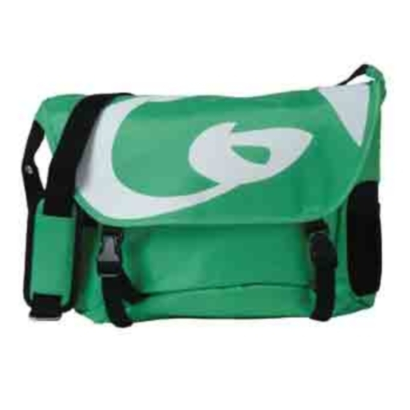 Saco Muda Fraldas Little Company Delight Messenger Bag