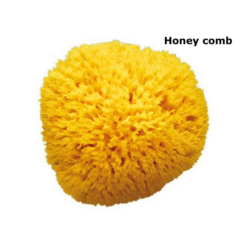 Esponja natural OKBaby Natural Sponge