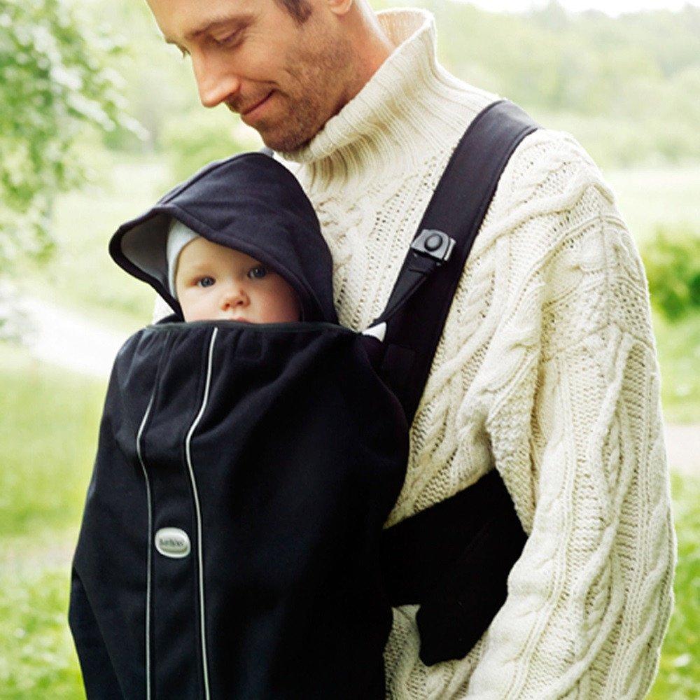 Cobertura de proteção Babybjörn Baby Carrier Cover