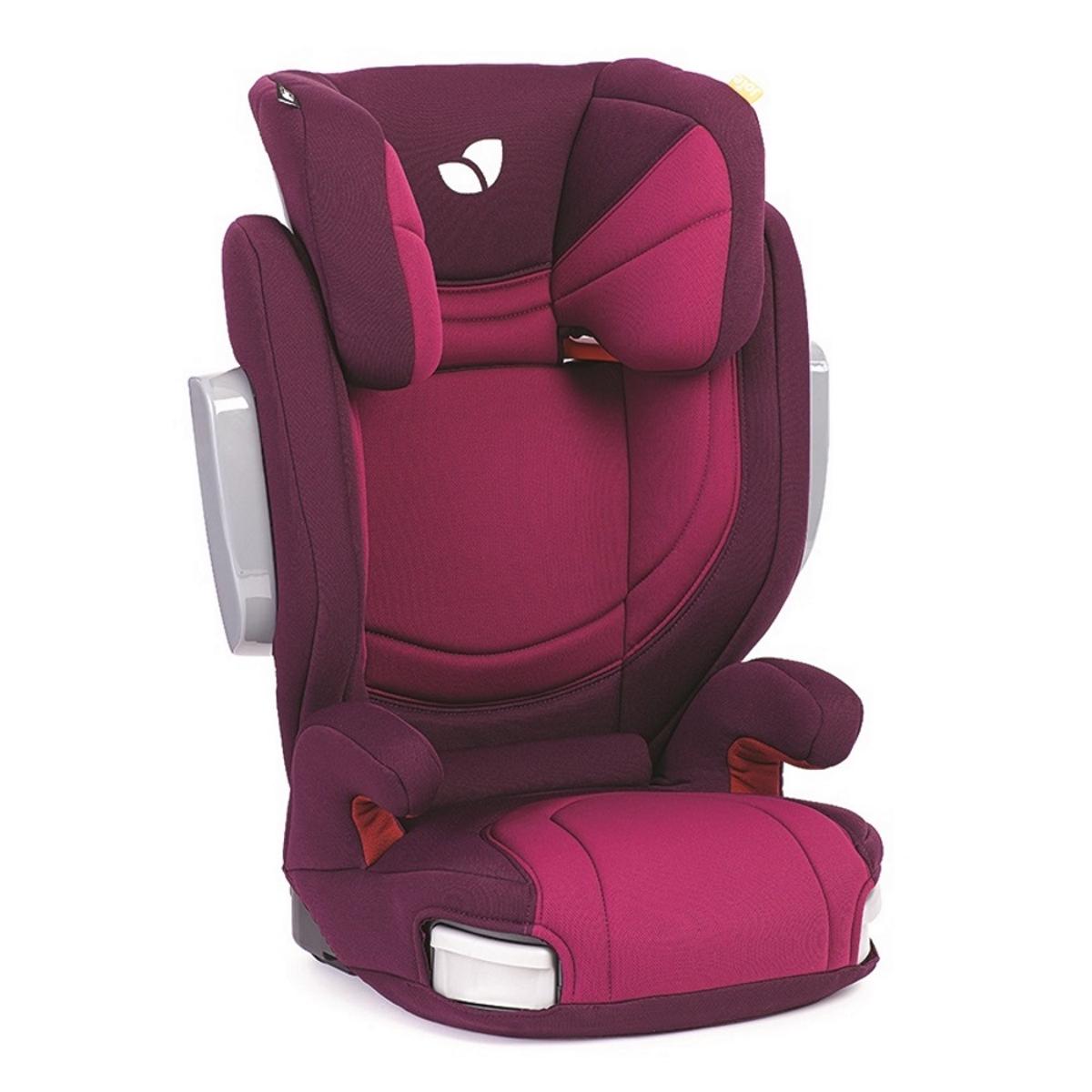 Cadeira auto Joie Trillo LX Car Seat