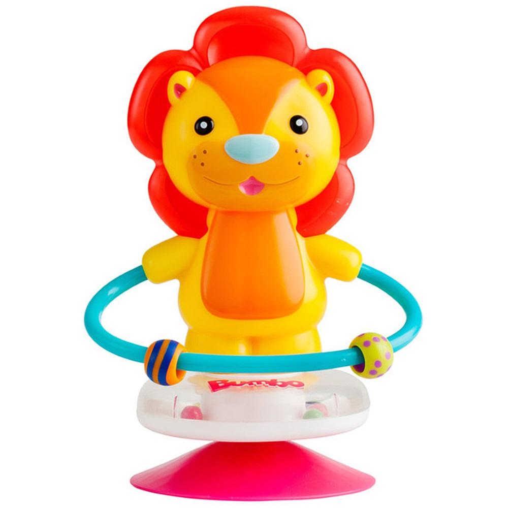 Brinquedo com ventosa Bumbo Suction Toy
