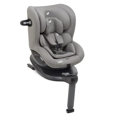 Cadeira auto Joie i-Spin360™ Car Seat