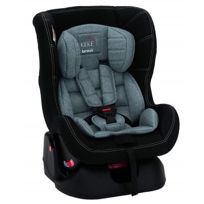 Cadeira auto Brevi Keke Car Seat