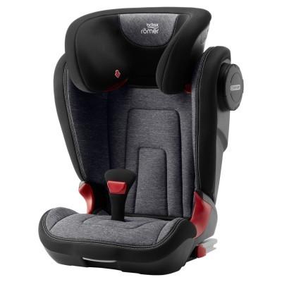 Cadeira auto/assento elevatório Britax Kidfix2 S Car Seat/Booster