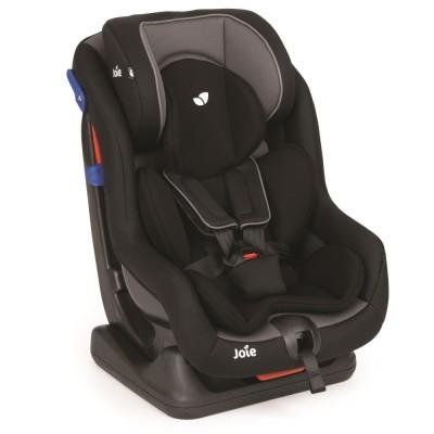 Cadeira auto Joie Steadi Car Seat