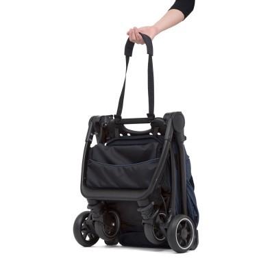 Carro de bebé Joie Pact Stroller Baby