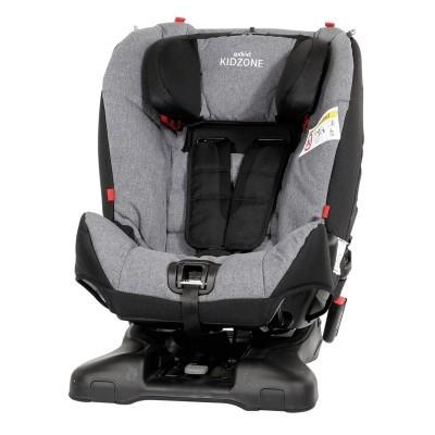 Cadeira auto Axkid Kidzone Car Seat