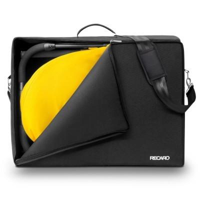 Saco transporte Recaro Easylife Travel Bag