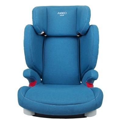Cadeira auto Axkid Grow Car Seat