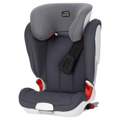 Cadeira auto Britax Kidfix XP Car Seat