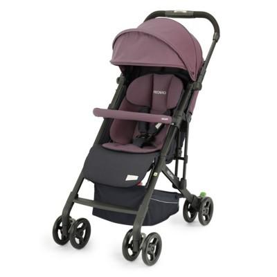 Carro bebé Recaro Easylife Elite 2 Baby Stroller