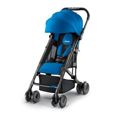 Carro bebé Recaro Easylife Elite Baby Stroller