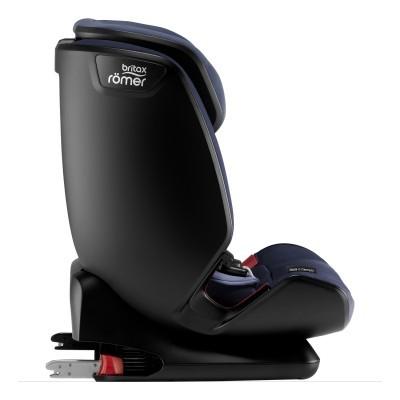 Cadeira auto Britax Advansafix IV M Car Seat