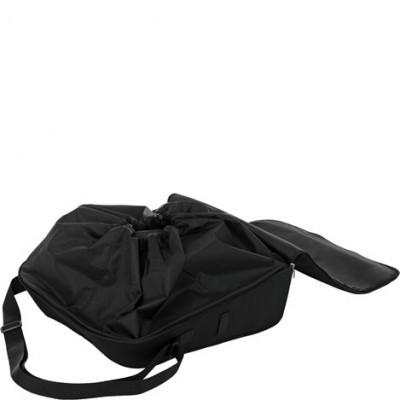 Bolsa cesto Britax Go Next Load Tray Bag