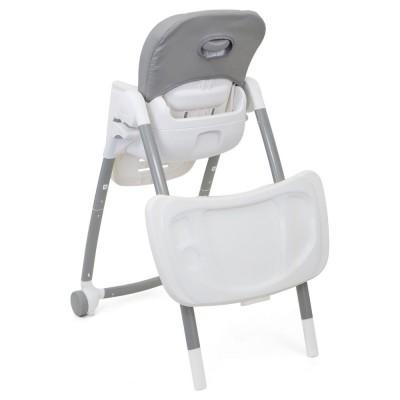 Cadeira de refeição Joie Multiply 6in1 High Chair