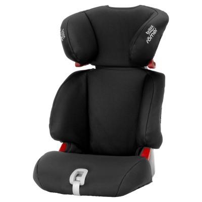 Cadeira auto Britax Discovery SL Car Seat