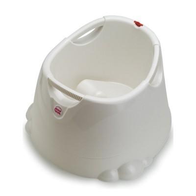Banheira OKBaby Opla Bathtub